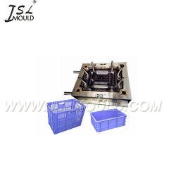 Настройка системы впрыска пластика переверните пресс-формы .