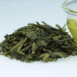 緩い茶全葉EUおよび米国農務省の有機性日本様式の中国の緑茶のSencha Bancha Houjicha Matchaの茶製造者はパッキングをカスタマイズする