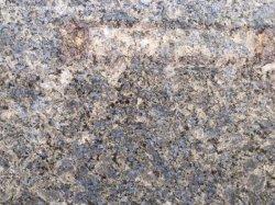 Fantasy chinois en marbre/dalles quartzite blanc/gris/noir/brun bleu saphirpour l'intérieur de granit eurasien Floor Wall couper à la taille des tuiles