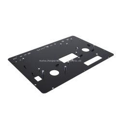 ختم الأجهزة المخصص / ختم المعادن / حامل ختم معدني ODM لمصنّعي المعدات الأصلية