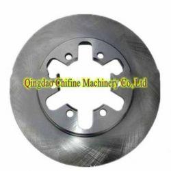 Precision тормозной диск из нержавеющей стали с высоким качеством