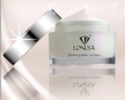 Blanqueamiento de la base de maquillaje Londia Natural