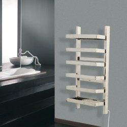 Back Pack eléctrico de toalhas de banho aquecedor de toalhas Design populares