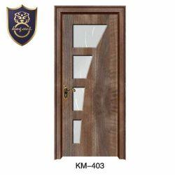 غرفة نوم صلبة خشبيّة تصاميم داخلية ينزلق [مدف] أبواب