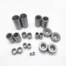 CNC الفولاذ للسيارات/سكوتر/هيدروليكي/الشاحن التوربيني/سيارة/شاحنة/رافعة/سيارة/دراجة بخارية/دراجة هوائية/الألومنيوم الدقيق التلقائي، الجزء المكمل