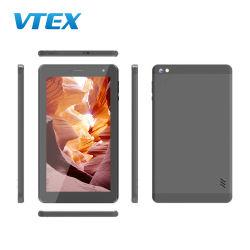 Tablette Android WiFi 7 pouces Vente usine 1G+8GO Wide-Angle IPS écran Tablet PC