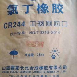 Peca Fctory borracha cloropreno CR321 CR322
