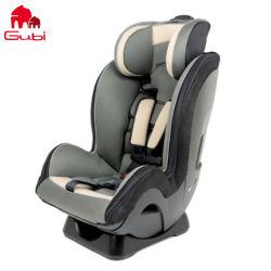 中国からの赤ん坊のカー・シートの安全慰めの万能の保護