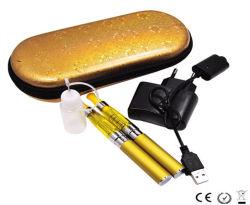 Горячий красочные E сигареты Itaste эго-O лучше Vaping эго-CE4 Clearomizer