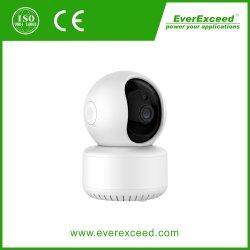 Безопасности HD CCTV Everexceed Wireless WiFi Smart IP-камера для видеонаблюдения внутри системы