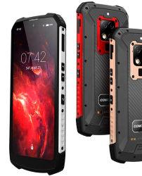 Comercio al por mayor para S16 Explosion-Proof Smartphone Teléfono móvil Dual SIM del teléfono móvil Smartphone Octa-Core
