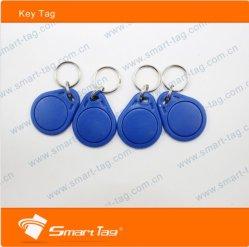 ABS Passieve RFID Keyfob