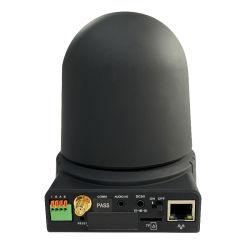 Abdkdb-500 de alta resolución de la cámara IP exterior/interior de la Cámara de Control Remoto cámara CCTV