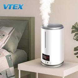 Machine van de Mist van de Prijzen van Fogger van de Desinfectie van de Spuitbus Sanitization van de Lucht van Hocl van het huishouden de Draagbare Vertroebelende Elektrostatische Nevel Gedesinfecteerde