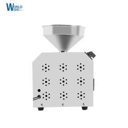 آلة الطحن الحبوب مطحنة التوابل الهرس الصيني الحبوب مطحنة فوط مطحنة