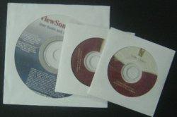 Replica CD