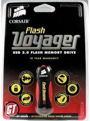 Corsair Flash Voyager les lecteurs flash USB 256 Go