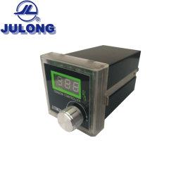 وحدة التحكم في الشد اليدوي Julong Jltcm226 لفرامل المسحوق المغناطيسي