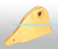 Caterpillar Bucket Tooth Adapter (3G4308 / 3G4309)