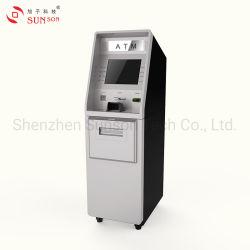 محرك أقراص-ثرو كاش بوينت ATM