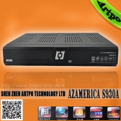 S930A в формате Full HD на складе для Nagra3 спутниковое ТВ приемник и Iks Sks (S930HD)
