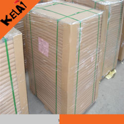 100% de la Celulosa el papel Offset Jumbo Roll para imprimir