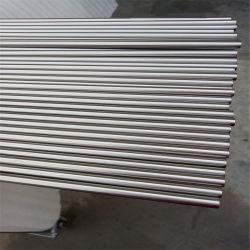 공장 공급 산업용 GR1 Gr2 3mm 티타늄 바