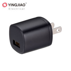 Yingjiao最上質のユニバーサルRoHSの携帯電話の充電器ACアダプター
