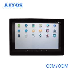 10.1nch WiFi Message Board numérique magasin de détail de la publicité promotionnelle des écrans LCD