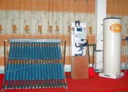 Separados presión calentador de agua solar (Q-B-J-SP1)