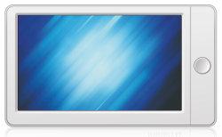OEM MP5 Video Juegos de 4GB de 4,3 pulgadas