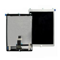 100% geprüfter echter Abwechslungs-Digital- wandlerTouch Screen für iPad PROzoll 2732X2048 lcd-12.9