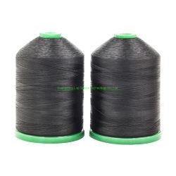 La Chine usine collé d'alimentation de fil de nylon
