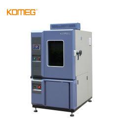 온도 및 습도 테스트 장비 배터리 기계 테스트 실험실 장비