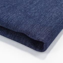Популярные 100 полиэстер напечатано вязание ткань приклеивания хлопок подкладка из флиса кабального ткань в зимнее время