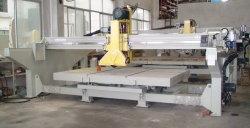 橋は処理については見た機械をミネラル製品(B2B002)の
