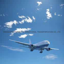 سعر رخيص وكالة الشحن والنقل الجوي والبحري من الصين إلى ديربان/كيب المدينة/موريشيوس/أنتناريفو/موروني/سيشيل