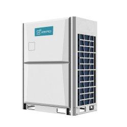تبريد/تدفئة بقدرة 380 فولت 60 هرتز محول تيار مستمر مبرد هواء كامل بقدرة 8 حصان نظام VRF مكيف الهواء VRF المنقسم السعر المركزي