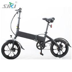 """"""" faltendes Fahrrad Ebike des elektrischen Fahrrad-16 mit Lithium-Ion36v batterie"""
