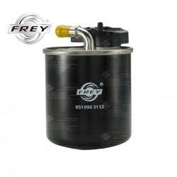 Nuovo sensore filtro carburante filtro diesel Mercedes Sprinter 906 CDI Vito W639 W447 OEM 6510903152 parti Frey Auto per Qualità ottimale