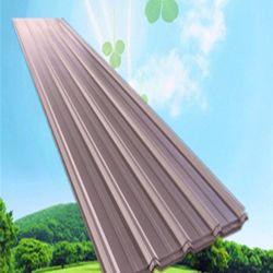 강철 구조물을%s 건물 벽 지붕에 의하여 이용되는 직류 전기를 통한 강철판