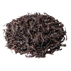 Китайский чай Rock Wuyi Rou Gui черного чая