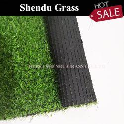 인공적인 잔디 정원 정원사 노릇을 하고는 및 가정 훈장을%s 플라스틱 지면 매트 8800dtex