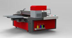 Het auto TextielKledingstuk van de Printer DTG, Kleren Textalk