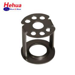Herstellung Von Aluminium-Blech-Induktions-Heizgeräten Für Das Automatische Metallschweißen