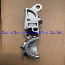 OEMのステンレス鋼の鋳造の投資鋳造の医学の人口部品