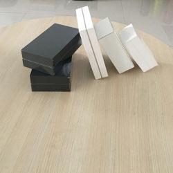 Buona flessibilità materiale POF in pellicola termorestringente per confezione alimentare