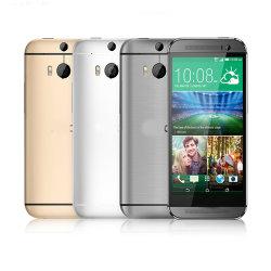 Original déverrouillé téléphone mobile pour HTC One M8 rénové