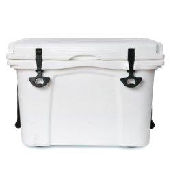 Nuevo estilo de calidad superior en los refrigeradores Refrigerador rotomoldeado de plástico