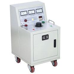 Ddg China fuente primaria de la inyección de corriente Kit de prueba de alta corriente